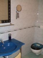 for_sale_studio_apartment