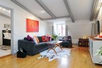 studio_apartment
