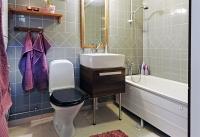 sale_studio_apartment