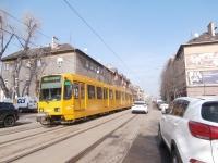 TIP-TOP csajos garzon Budapest XIV. kerületben!
