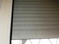 Gazdagréten eladó panel garzonlakás 23,5 M!